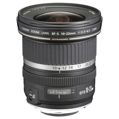 canon-ef-s-10-22mm-f3-5-4-5-usm-lens.jpg