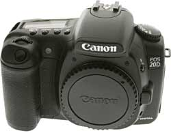 canon-eos-20d-body-only.jpg