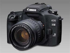 Vos appareils photos - Page 2 Canon-eos-30v-28-105