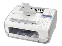 Philips crystal 650 printer