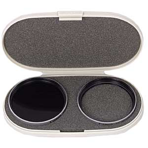 CANON Filter Set FS-H46