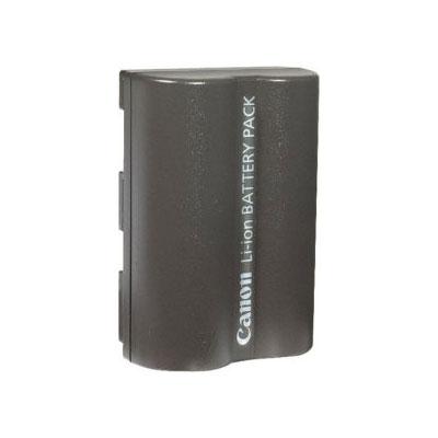 Надежные аккумуляторные батареи 9в и зарядные устройства, а также...