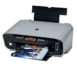 Canon MP170 Multi-function Device