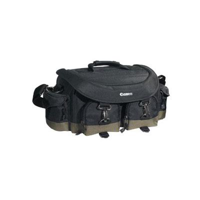Canon Prof.  Gadget Bag 1 EG.