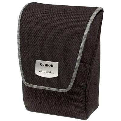 Сумка чехол Canon DCC-300.