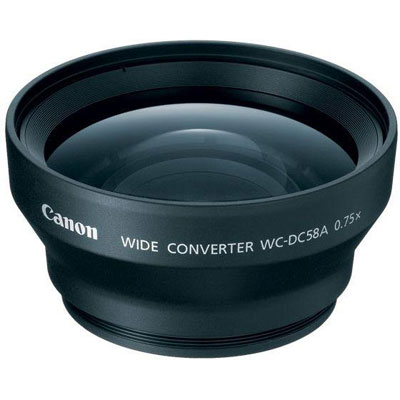 Cheap Wide Angle Lens For Canon | Camera Lens Manufacturers