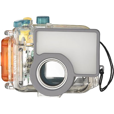how to make a waterproof case