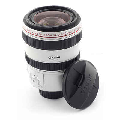 Shop the latest used photography equipment at Adorama. And browse by Used Cameras, Lenses, Video Equipment, Lens Filters & more Used Photography Equipment at Adorama.