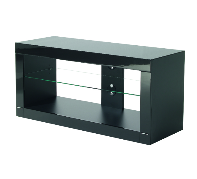 Flat Screen Tv Stands In Living Room Furniture Compare Prices | Home Design Idea