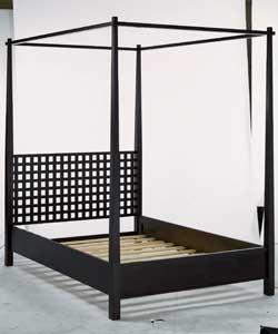 Image Result For Buy Bed Frames Uk