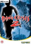 CAPCOM Dino Crisis 2 PC