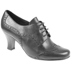 CAPRICE SHOES* WOW, Stunningly individual smart lace up shoe.* Made with incredible quality leather  - CLICK FOR MORE INFORMATION