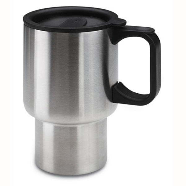 Car Cup product image