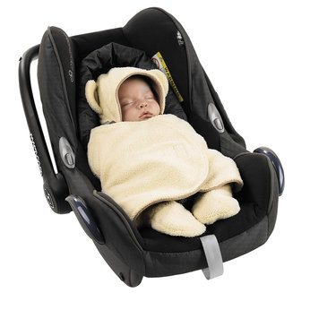 Compare Prices Of Baby Car Seats Read Baby Car Seat