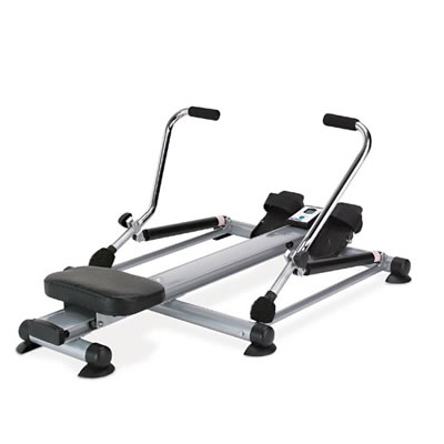 rowing machine prices