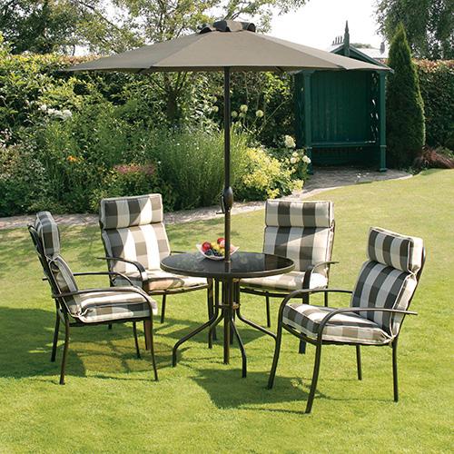 Perfect Cheap Garden Furniture 500 x 500 · 179 kB · jpeg