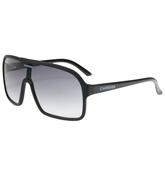 9fabf4001c 5530 Semi Shiny Black (KHX JJ) Sunglasses Carrera ...