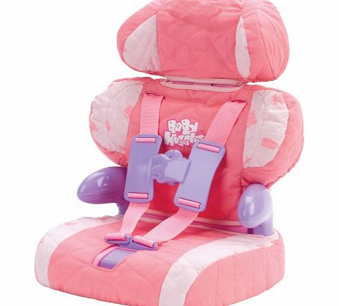 Toy Doll Car Seat Images Frompo 1