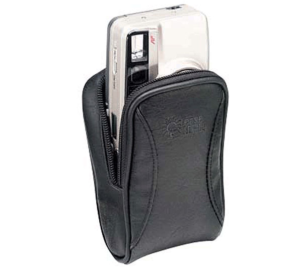Case logic camera accessories reviews for Case logic italia