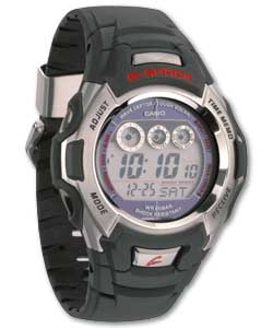 http://www.comparestoreprices.co.uk/images/ca/casio-baby-g-shock-wave-ceptor-watch.jpg