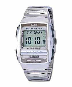 Where Can I Buy Watches Online