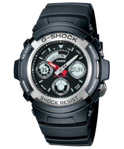 http://www.comparestoreprices.co.uk/images/ca/casio-g-shock-gents-combi-watch.jpg