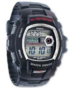 Casio G Shock Watch Price