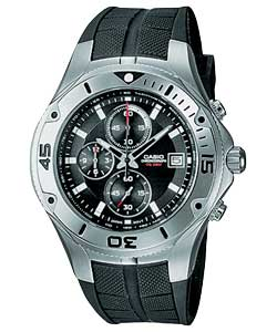 http://www.comparestoreprices.co.uk/images/ca/casio-gents-chronograph-black-strap-watch.jpg