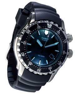 Casio watches online Shop
