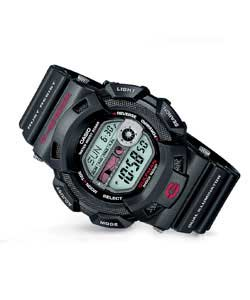 G Shock Watches Cheap Price