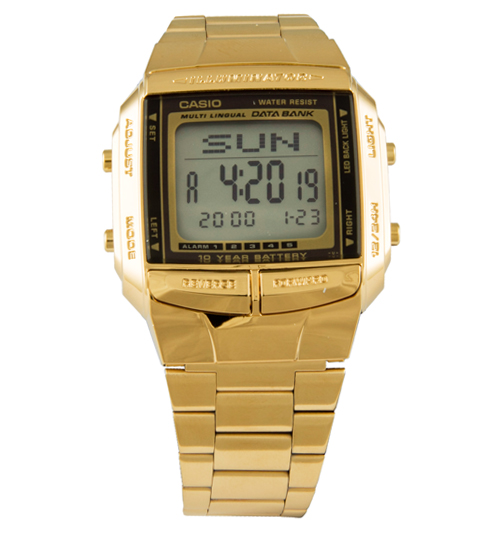 buy Casio watches