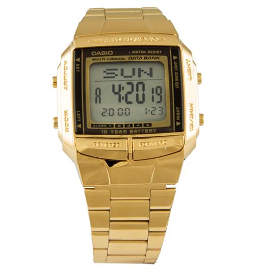 Casio Watches Price
