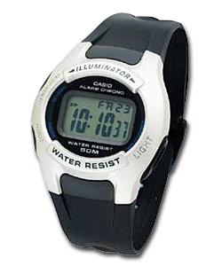 Watches Casio Digital Price