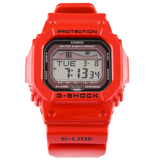 G-Shock Watches Prices