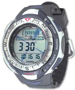 The Pathfinder Store Watch Online Free
