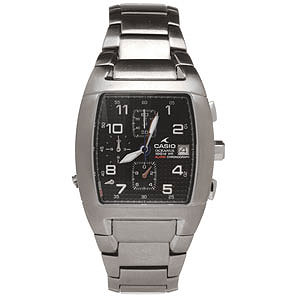 buy Casio watches Online in Saint Paul