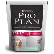 Purina Pro Plan Delicate Cat Food Kg
