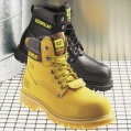 mens combustion safety boots