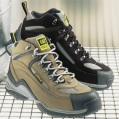 mens hawser safety boots