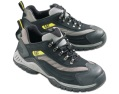 moor safety shoes