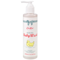 Cath Kidston Cath Kids Baby Baby Body Wash 200ml