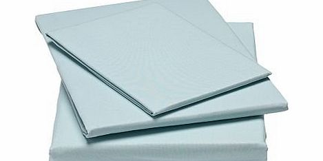 Cheap Bed Linen For Uk Delivery