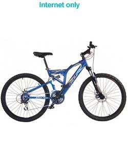 cbr rivertrail adult bike  26in Cue, Urbantrike, the Ben Affleck of adult big wheels.
