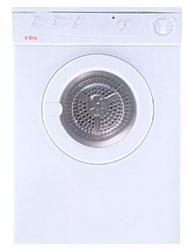 Tumble Dryer - CLICK FOR MORE INFORMATION