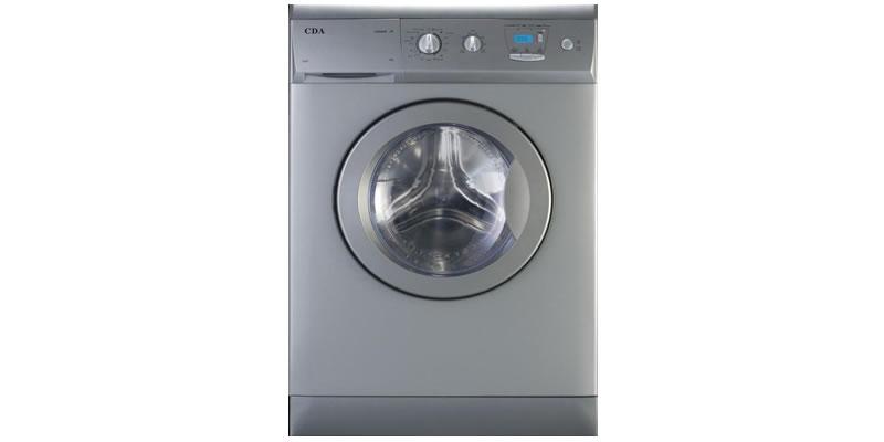 cda washing machine repairs