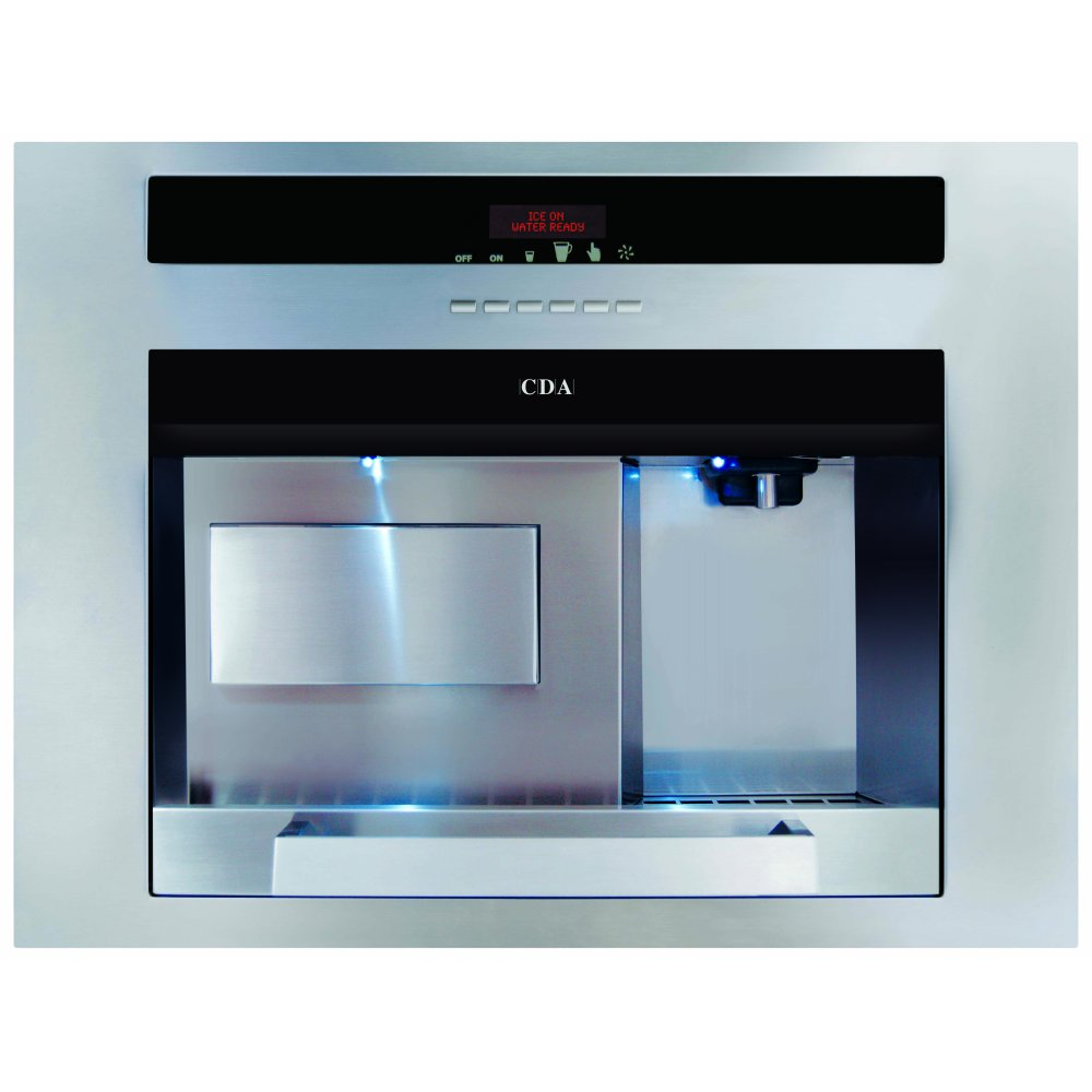Cda Fwv460 Fridge Review Compare Prices Buy Online