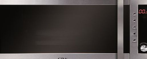 Built-in or Freestanding Microwave and Grill - CLICK FOR MORE INFORMATION