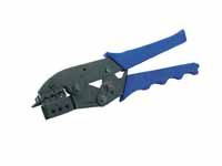 CEB Drapers 59967 network cable crimping tool with