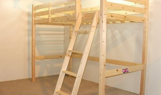 175 Cm Beds