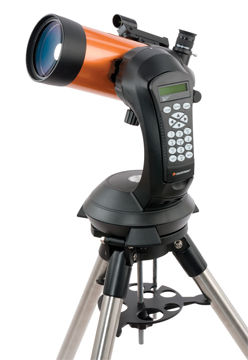 Telescopes cheap prices , reviews, compare prices , uk delivery